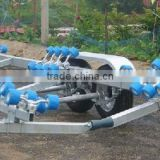BOAT TRAILER BT850