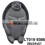 Wholesale Vietnam Outdoor Ceramic Lite Stone Turtle Ornament