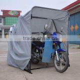 Metal Frame Foldable motorcycle shelter, Folding Bicycle Shelter , Foldable Motorcycle Tent