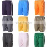 Shorts Fashion 12 Colors Men's Outdoor customiseSports Soccer Casual Loose Beach Summer wear Short Pants