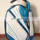 top quality brand new golf cart bags
