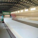 Design custom melamine foam with glue