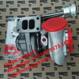 Cummins 6BT Engine HX35W turbocharger 2839386 2839387 2881889