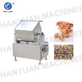 factory multifunction candy mixing machine candy mixer