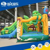 popular used commercial inflatable jumping bouncer, jumping bouncer for sale, inflatable bouncer for sale