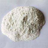 High Quality HPMC Hydroxypropyl Methyl Cellulose
