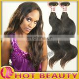 Best Quality Brazilian Human hair Wet and Wavy Weave