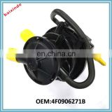 Original Quality With Detection Pump fits AUDI A6 OEM 4F0906271B 4F0906201G
