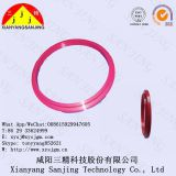 Dustproof Sealing Ring