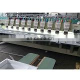 2018 China supplier best selling machine embroidery