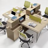 Workstation / office partition
