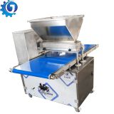 Hot Product Cake Making Machine Stuffing Toy Cake Forming Machine for Sale