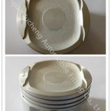 Engine Piston B12 used for Mini Car like China Wuling