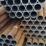 2 - 70 Mm Thickness 10mm Stainless Steel Pipe