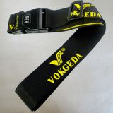 Luggage strap supplier  Lanyards