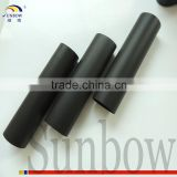 SUNBOW 3 Cores Cable Accessories Heat Shrink outdoor Terminations Indoor