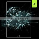 GUANGDONG 0.2mm mobile phone protective film tempered glass screen protector for ipad mini 2
