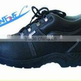 high quality men's safety shoes