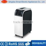 9000BTU Heating cooling dehumidifying mini portable air conditioner                                                                         Quality Choice