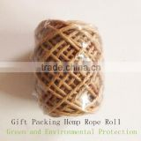 Professionally Produce Plastic/Nylon/PP/Paper/Cotton/Sisal Rope of Good quality and competitive price in egg style