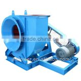 China supplier Y5-47 hot air ventilation dust removal wind machine fan