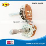 28 hammer Switch for electric power tools