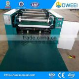 offset printing machine, woven bag printing machine                                                                         Quality Choice