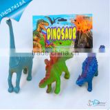 "6"" Vinyl Animatronic Dinosaur for Kids for Sale"