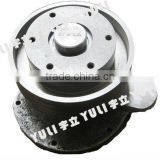 Cummins K19 Engine Spare Parts Fan Hub Cover 3002193