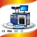 20W cnc desktop fiber laser marking machine price                                                                         Quality Choice