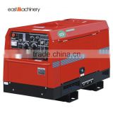 Electric Start Portable Diesel Generator with DC Arc Welder in Mumbai