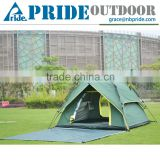 Camping Dining Out Door Custom Made Wholesale Canopy Waterproof Party Family Camping Tents