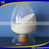 hot selling liquid ammonia price Barium fluoride made in china