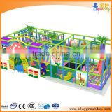 Free design CE & GS 2015 indoor sports equipment soft play areas for babies,electric soft playground in china