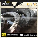 1x19 Galvanized Steel Wire Strand of concrete steel strand multi-storey industrial plants used pc strand steel strand