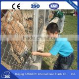 Free Samples Animal Metal Farm Fence Panel For Livestock Aquaculture Mesh