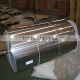 food packing aluminium foil in jumbo roll foil jumbo roll aluminium foil roll for food aluminium foil coil for food container