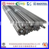 Promotional sheap supply top quality 201 202 304 304L 316 316L stainless steel pipe Large In Stock