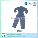 alibaba china women clothes safety vest
