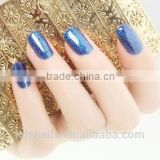 INquiry about Charming changing uv gel colour uv gel for nail art