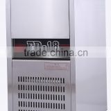 2016 Hot Sale Commercial Block Ice Maker Machine                                                                         Quality Choice