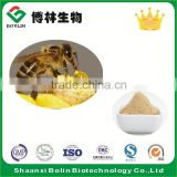 Bee Venom Manufacturer Supply Best Price Bee Venom Powder for Bee Venom Mask