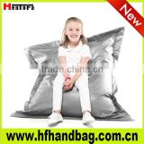 luxury style children's bean bag sofa
