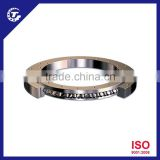 nsk cross roller bearing
