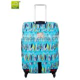 "20"" 24"" 28"" 30"" Leka Luggage Cover for Trolley Case and Suit Case and Traveling Case"