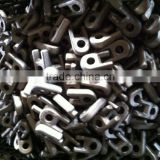 Motorcyle parts casting,precision casting part for machinery,casting and machined auto spare part