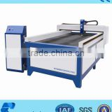 CNC plasma metal flame steel aluminum plasma cutting cutter machine equipment manufacturer 1300*2500mm