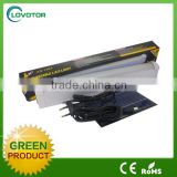 new products 2014 fluorescent solar power street led marine tube light