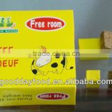 stock cube/ bouillon cube - beef