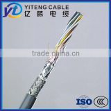 low voltage computer cable 80c/30v 30-16awg